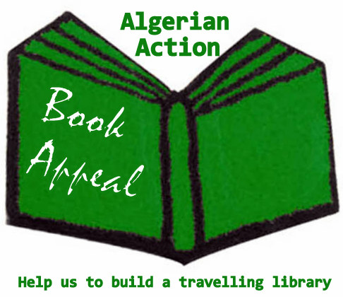 book appeal logo